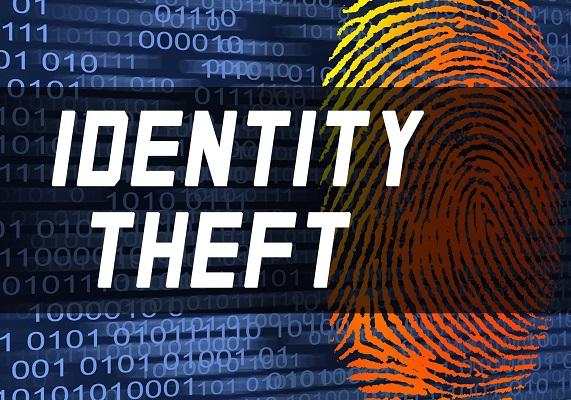 Identity Theft, ID Theft